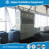 Condizionatore d'aria centrale canalizzato integrato dell'OEM 15HP