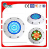 12V ABS LED Underwater Light voor Swimming Pool