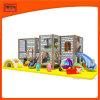 子供の娯楽静かに屋内デジタル運動場