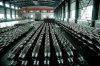Drilling инструменты/спиральн инструменты Downhole трубы сверла