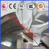 بيضاء غراءة [فو] [رلومينوم] رقيقة معدنيّة لصوق [جبسوم بوأرد] [ألومينوم فويل] معقّدة فيلم مادة