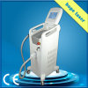 Schoonheid Salon en KUUROORD Use Professional 808nm Diode Laser voor Permanent Hair Removal
