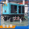 Diesel de générateur d'usine de la Chine avec Cummins