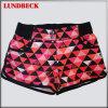 Shorts de praia para mulheres com boa qualidade