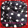 Garmentのための卸し売りPrinted Chiffon Fabric