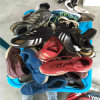 Goede Kwaliteit van Gebruikte Schoenen aan Afrikaanse Schoenen (fcd-005)