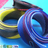 3mm Expandable Flexible Braided Sleeving Used zu Cover Cables