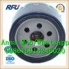 Filtro de petróleo da alta qualidade 7700272523 para Renault