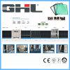 De volledige Automatische Isolerende Machine van Igu van het Proces van het Glas