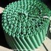 Imballaggio del PVC pp del pilone di raffreddamento ad acqua