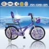 Bike Jsk-Gkb-029 2015 новый детей прибытия