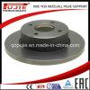 Pièces d'auto pour le rotor O.E. 40206-61A11 Amico 3217 de Nissan