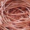 Het Schroot 99.99%/Copper Millberry van de Draad van het koper/de Rode Draad van het Koper
