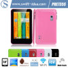 7 дюймов Rk3128 Quad Core Android 4.4 Kitkat Tablet с HDMI (PRE735S)