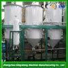 熱い販売の環境および安全で連続的な使用された石油精製所のプラント