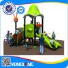 De populaire Apparatuur van de Speelplaats van het Vermaak van Jonge geitjes Openlucht met Beste Prijs