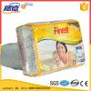 Fabricante sonolento descartável do tecido do bebê da alta qualidade do OEM