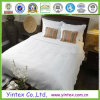セットされる100%年の綿の純粋なカラー美しい寝具/シートセット