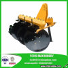 Tre Point Baldan Disc Plough in Culitvators Farm Implement Cina Supplier