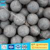 20-150mm der niedrige Preis schmiedete Stahlkugel für chemische Industrie
