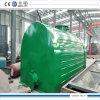 Reinigung Used Lube Oil zu Diesel Plant Hotsale 2015 10ptd