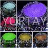 Fabricante cosmético del pigmento de la perla del color