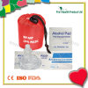 Mund zu Mouth Infant CPR Kit