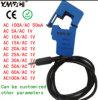 Transformateur de courant du faisceau Sct013 fendu/bride sur le transformateur de courant