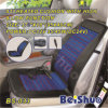 Buen Sale Ultimate Speed Heated Car Seat Cushion con Multifunction