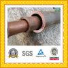 Kupfer und Brass Pipe