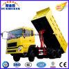 Tombereau de la Chine Dongfeng 6*4/camion à benne basculante