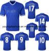 Calcio popolare personalizzato Jersey 13 di rischio del giocatore 17 14 uniformi 2013 di gioco del calcio di Shurrle del pullover di Lampard 2014
