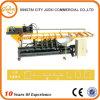 De Buigende Machine van de Staaf van het staal, de Buigende Machine van de Stijgbeugel van 2 Richting voor 512mm, CNC Rebar Buigende Machine