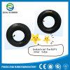 Le caoutchouc de Zihai Rubbenatural /Butyl 8.25-12 chambres à air industrielles de pneu de chariot élévateur