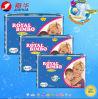 Изготовление пеленки младенца Китая