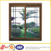 Zubehör-Qualitäts-Aluminiumfenster/Aluminiumfenster