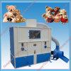 Máquina de rellenar del juguete suave con alta calidad