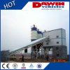 50m3/H concrete het Mengen zich Installatie Hzs50