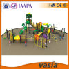 Roccia Climbing Wall per Playing Gym Game Outside