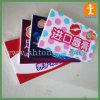 Рекламирующ доску, акриловая доска, лист PVC, пена PVC для рекламировать (TJ-SH-5)
