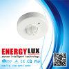 ES-P13Aの高品質の天井の土台PIRの動きセンサー