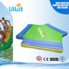 Im FreienInflatable Water Playground Equipment in Water Games (Y-Connect)