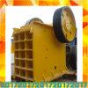 Завод дробилки автошины передвижной, главным образом задавливая машина