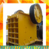 Usine mobile de broyeur de pneu, machine concasseuse primaire