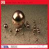 8m m Stainless Steel Balls en Stock