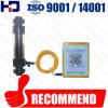 Raggruppamento Water /Algae Processing con Metallo-Ion Water Treatment Device