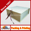 Verpacken/Shopping/Fashion Gift Paper Box (31A5)
