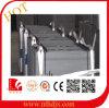 Palette de plastique de palette de PVC de machine de bloc