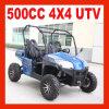 새로운 EEC 500cc 4X4 UTV Jeep (MC-162)