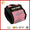 Горячее Products Super Strong Magnetic Pick вверх по Tool Wristband Magnet Wrist Band